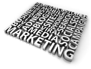 online marketing2