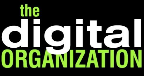 digital organisation1