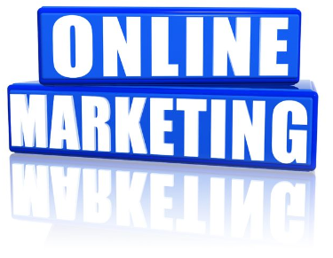 online marketing 2